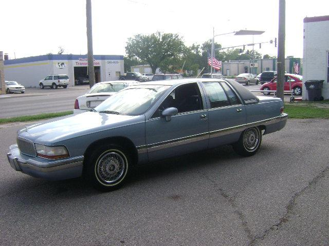 1992 buick roadmaster related infomation specifications. Cars Review. Best American Auto & Cars Review