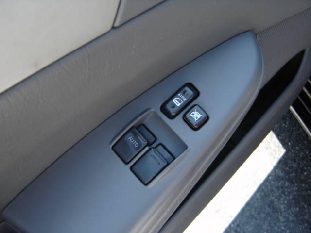 Image 19 of 2008 Toyota Camry Solara…