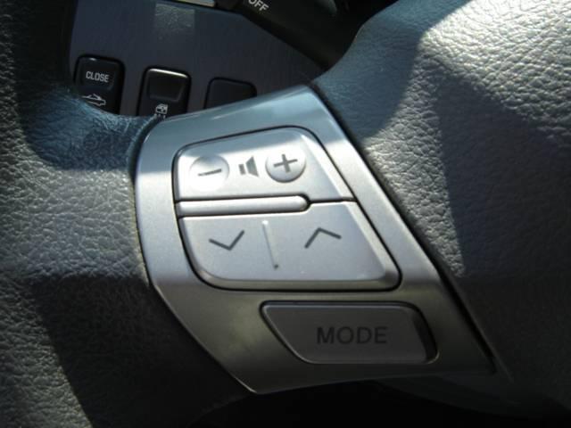 Image 22 of 2008 Toyota Camry Solara…