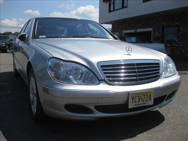 Underground blog08 2003 mercedes benz s500 4matic for 2003 s500 mercedes benz