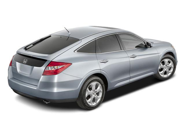 Image 2 of 2010 Honda Accord Crosstour…