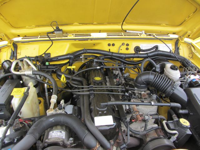 Famous 2000 Jeep Cherokee 4 0 Engine