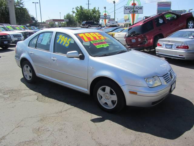Craigslist Com San Diego Used Cars