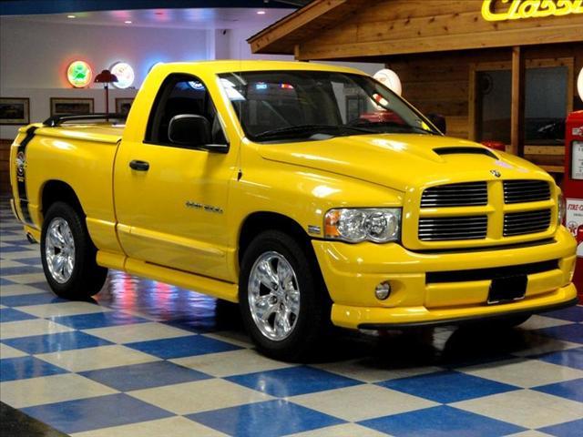 2005 dodge ram 1500 engine for sale for Dodge ram motor for sale