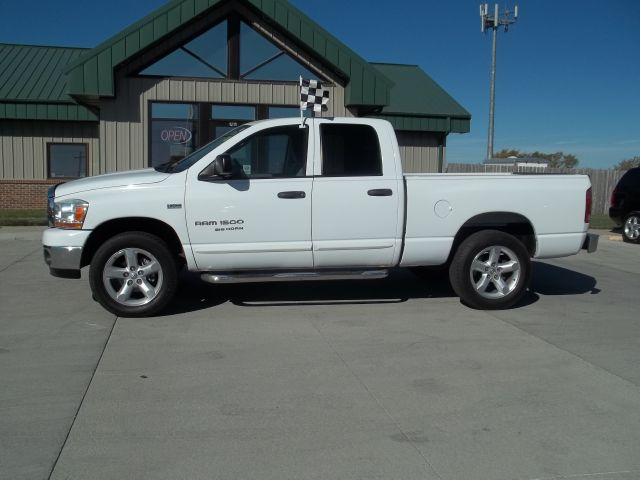 how much horsepower does the 2015 dodge ram have autos post. Black Bedroom Furniture Sets. Home Design Ideas