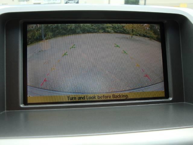 Image 21 of 2004 Infiniti QX56 Base…