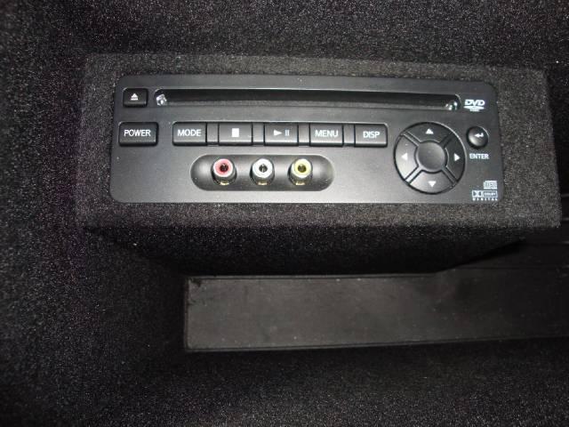 Image 28 of 2004 Infiniti QX56 Base…