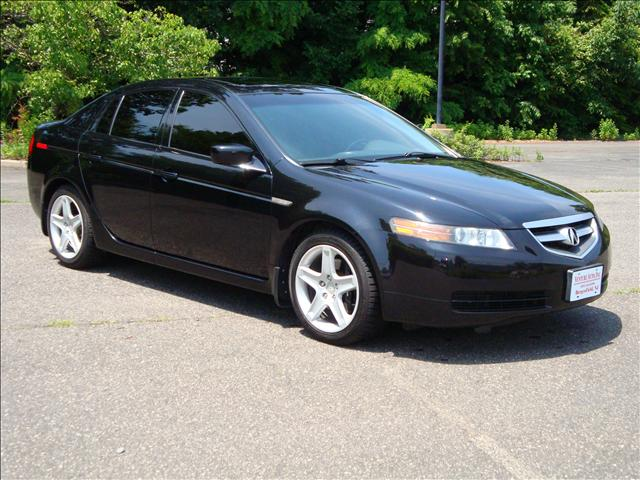 acura tl 6 speed black cheap used cars for sale by owner. Black Bedroom Furniture Sets. Home Design Ideas