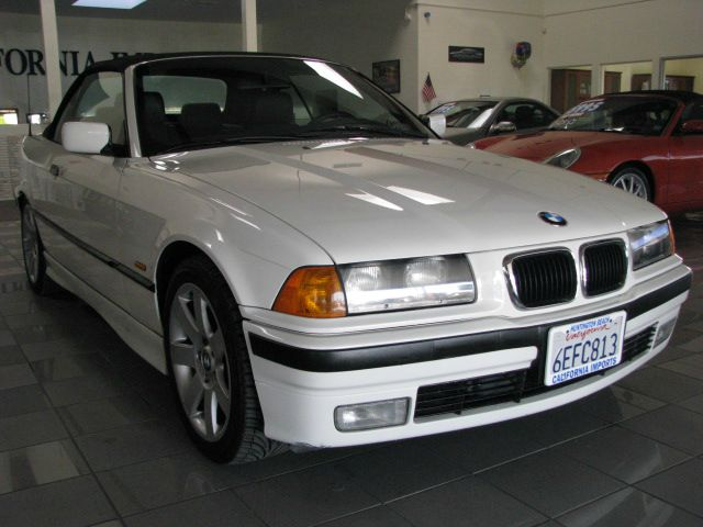 1998 BMW 3 series for sale