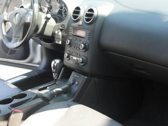 Image 7 of 2006 Pontiac G6 GTP…