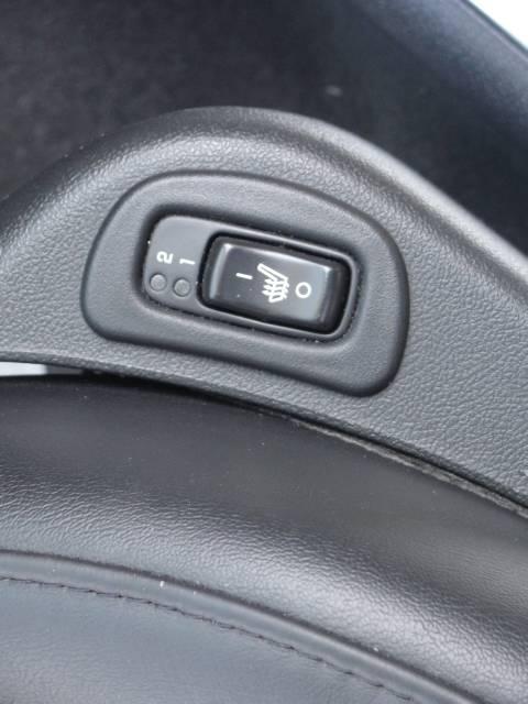 Image 8 of 2006 Pontiac G6 GTP…