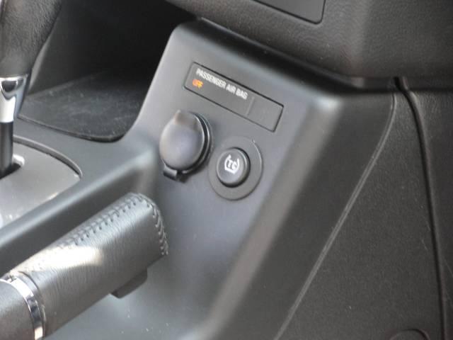 Image 10 of 2006 Pontiac G6 GTP…