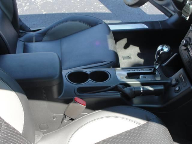 Image 11 of 2006 Pontiac G6 GTP…