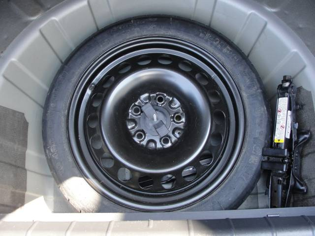 Image 12 of 2006 Pontiac G6 GTP…