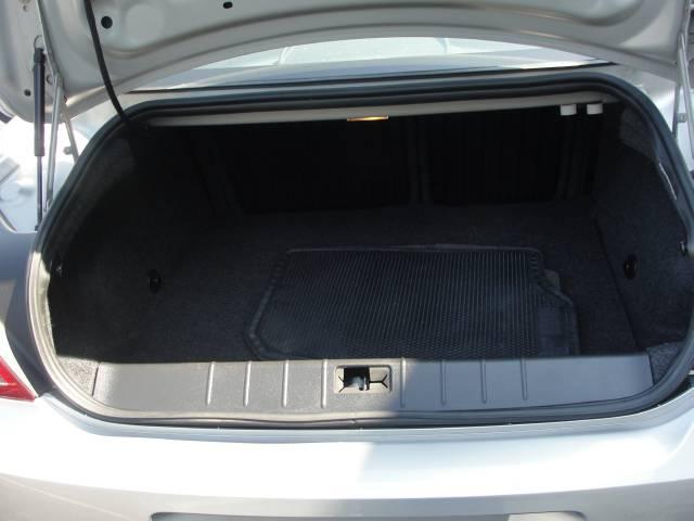 Image 13 of 2006 Pontiac G6 GTP…