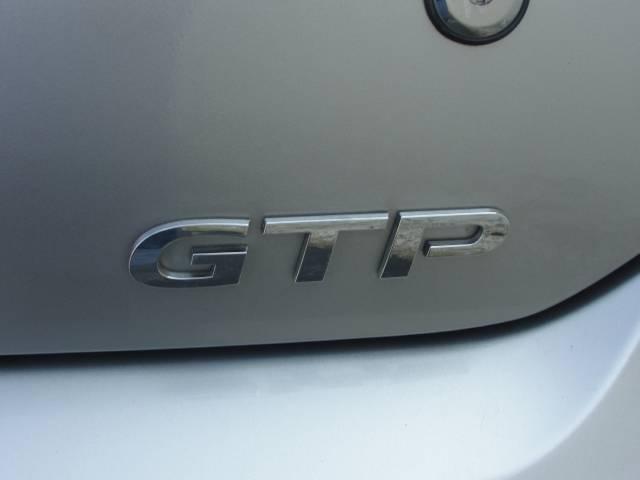 Image 14 of 2006 Pontiac G6 GTP…