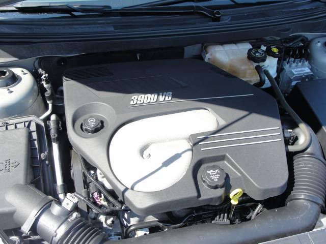 Image 15 of 2006 Pontiac G6 GTP…