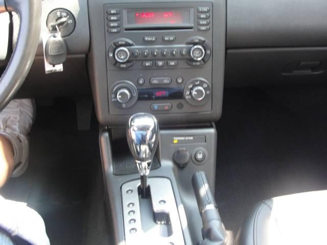 Image 16 of 2006 Pontiac G6 GTP…
