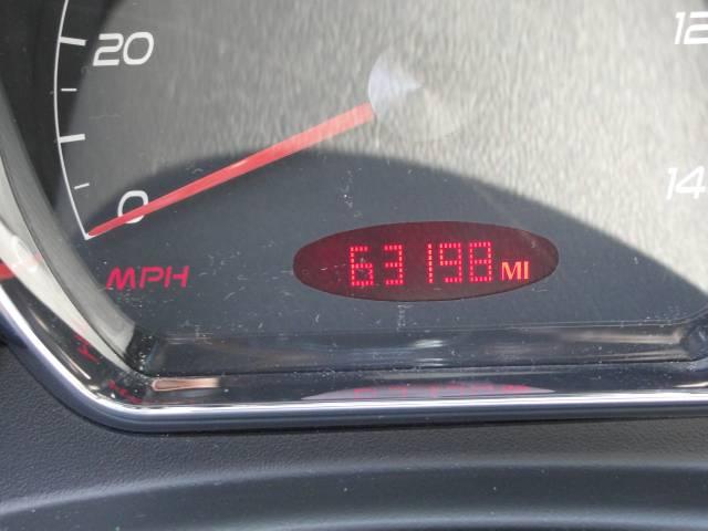 Image 18 of 2006 Pontiac G6 GTP…