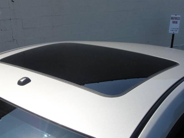Image 21 of 2006 Pontiac G6 GTP…