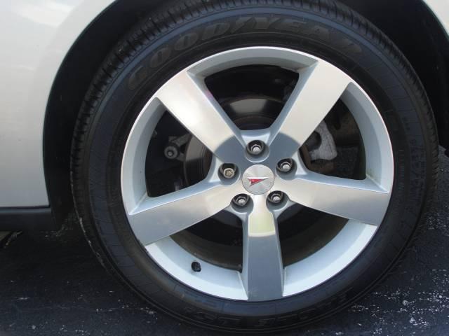 Image 23 of 2006 Pontiac G6 GTP…