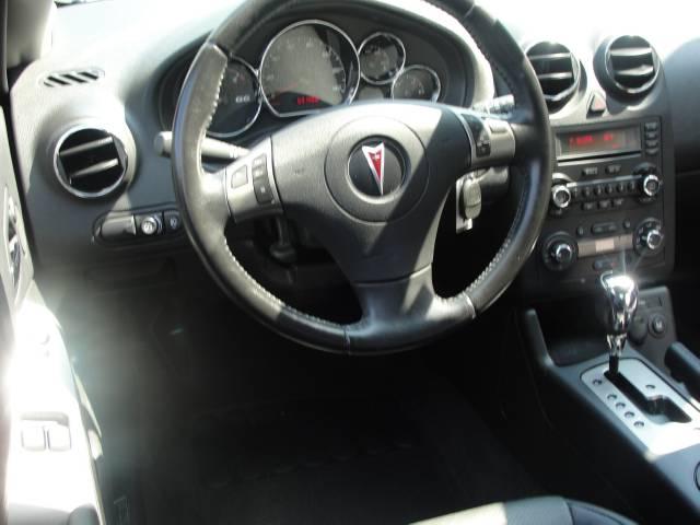 Image 24 of 2006 Pontiac G6 GTP…