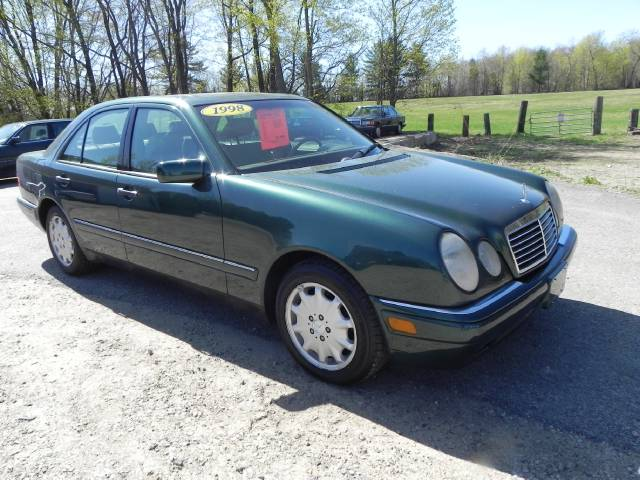 1998 mercedes benz e320 auto cheap used cars for sale by for 1998 mercedes benz e320