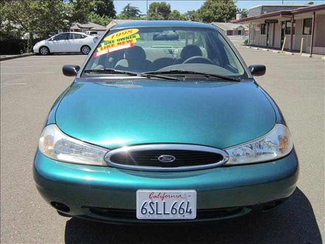 Cars For Sale By Owner Sacramento Ca Fsbo 99 Park And Sell Hwy Html Autos Weblog