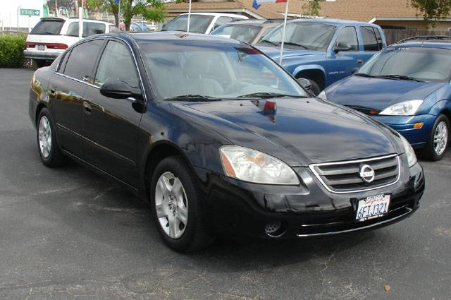 Cheap Used Cars For Sale In Escondido