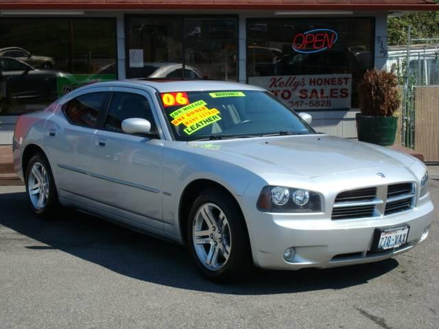 Classic american muscle car cheap used cars for sale by for Classic american muscle cars for sale