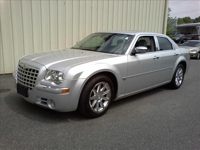 chrysler 300c heritage edition html with 2005 Chrysler 300c Udueearcsuhzsdcshzr on 42067 Attn All Cool Vanilla 300cs Post Your Pics Moved 17 furthermore 2006 Chrysler 300C DszPHeCDCPezURaHDCz furthermore Salvage CHRYSLER E CLASS 2 6L 4 1984 CsRsHeszCCeassRPPCez moreover 50312 Pics My Customized 300c Heritage Edition as well Chrysler Corporation Early Hemi Engines.