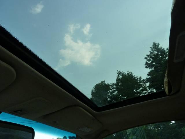 Image 16 of 1999 Mitsubishi Eclipse…