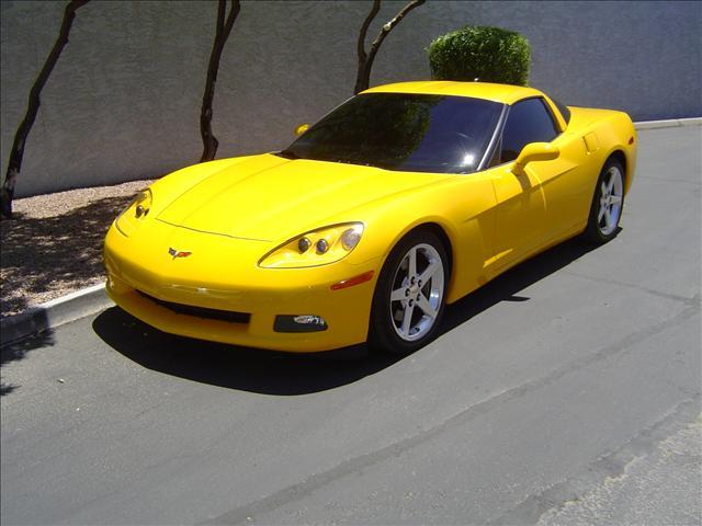 Miles Chevrolet Used Cars Upcomingcarshq Com