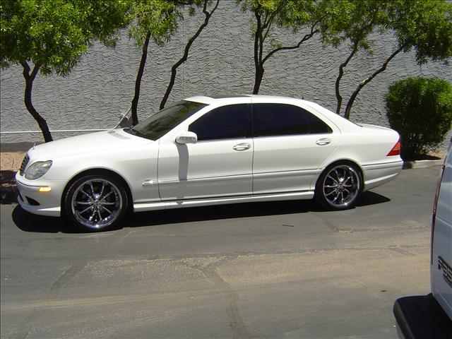 Mercedes s500 price used cars for sale for Mercedes benz 2002 s500 for sale