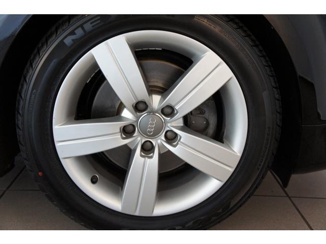 Image 34 of 2008 Audi TT 2.0T 4-Cylinder…