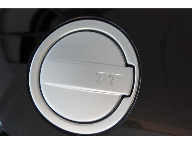 Image 35 of 2008 Audi TT 2.0T 4-Cylinder…