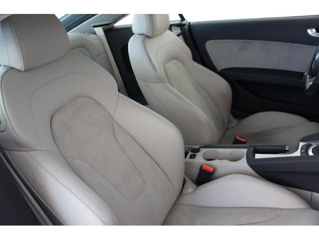 Image 38 of 2008 Audi TT 2.0T 4-Cylinder…
