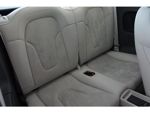 Image 39 of 2008 Audi TT 2.0T 4-Cylinder…