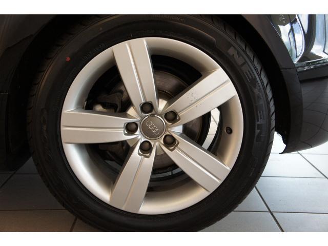 Image 42 of 2008 Audi TT 2.0T 4-Cylinder…