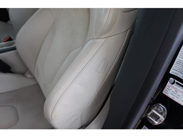 Image 46 of 2008 Audi TT 2.0T 4-Cylinder…