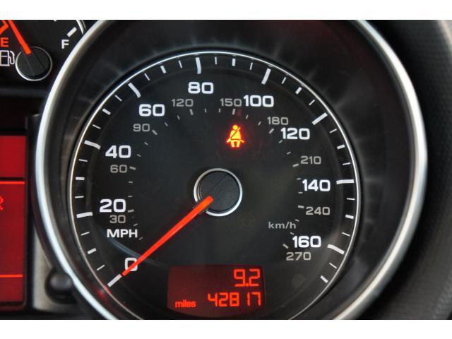 Image 47 of 2008 Audi TT 2.0T 4-Cylinder…