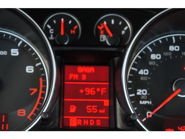 Image 49 of 2008 Audi TT 2.0T 4-Cylinder…
