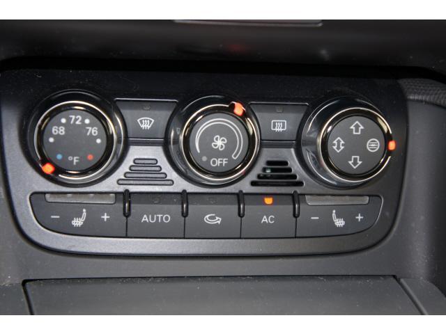 Image 51 of 2008 Audi TT 2.0T 4-Cylinder…