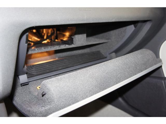 Image 53 of 2008 Audi TT 2.0T 4-Cylinder…