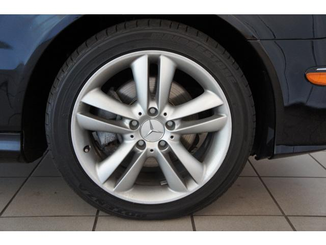 Image 14 of 2007 Mercedes-Benz CLK…