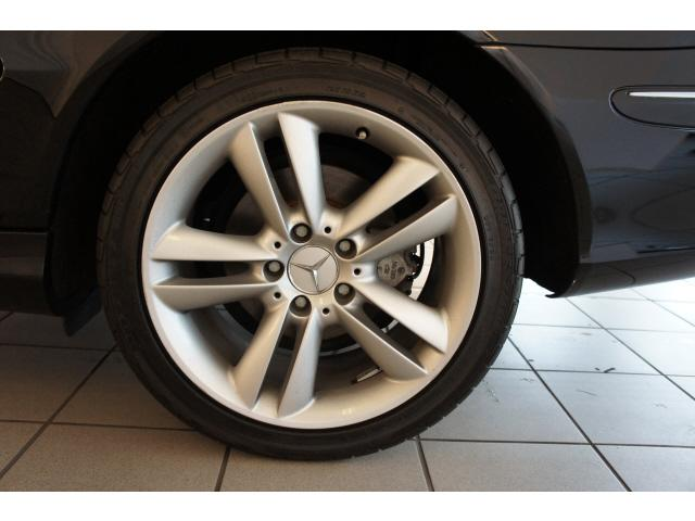 Image 22 of 2007 Mercedes-Benz CLK…
