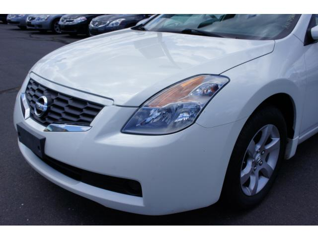 Image 49 of 2008 Nissan Altima 2.5…