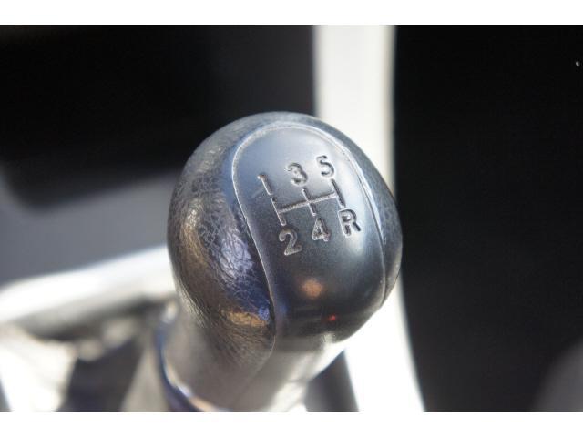 Image 33 of 2005 Scion tC Base 4-Cylinder…
