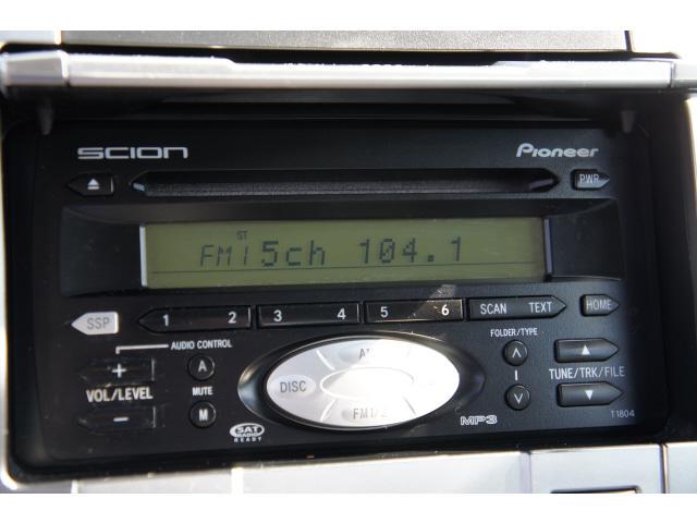 Image 36 of 2005 Scion tC Base 4-Cylinder…