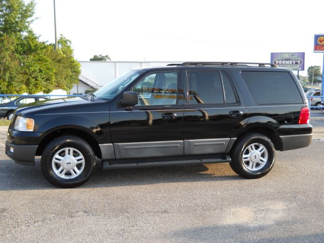2006 Ford Expedition XLT - MOBILE AL
